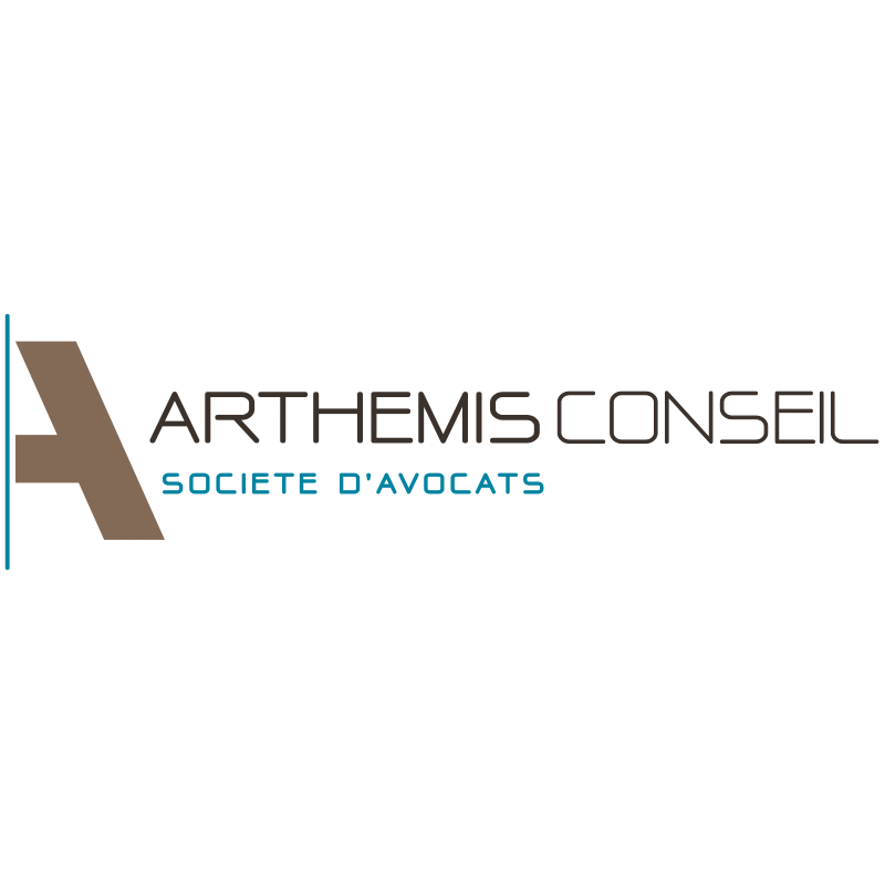 Logo Arthemis Conseils