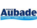 Espace Aubade - Sanitaire carrelage Chauffage