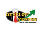 develop'Ventes