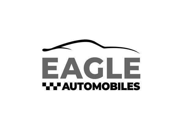 Eagle automobiles