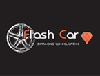 Flash Car