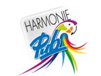 Harmonie PUB