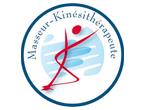 Logo Institut de thérapie du sport