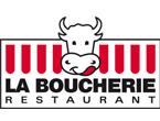 La Boucherie - Grill