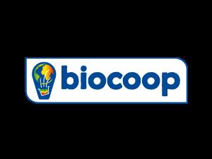 Biocoop Salut Terre