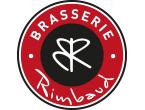 Brasserie Rimbaud