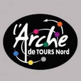 Logo de l'association des commerçants ...