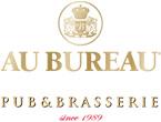 Brasserie Au Bureau