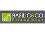Basilic&Co