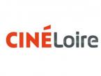 Logo CinéLoire