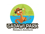 Gadawi Park Tours Nord