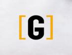 Logo Gaspard