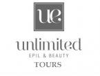 Unlimited Epil & Beauty Tours