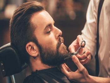 Coiffeur - Barbier