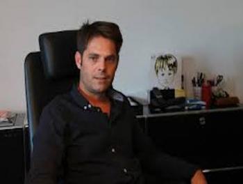 AZ PROD Julien Lavergne
